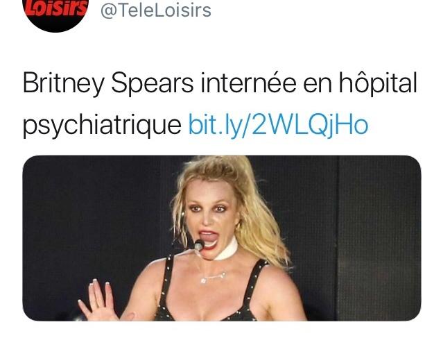 Britney Spears datant de l'histoire soirée vitesse Dating 76